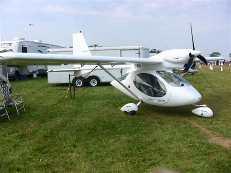 light sport aircraft list sport aircraft manufacturers pictures to pin on