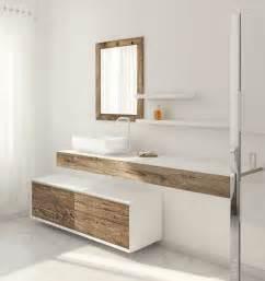 modern wood bathroom vanity 31 id 233 es originales belles photos de salle de bain moderne