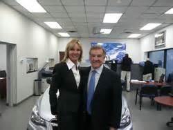 Bill Kolb Jr Subaru Bill Kolb Jr Subaru New Subaru Dealership In Orangeburg