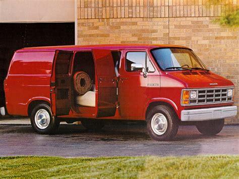 how does cars work 1993 dodge ram van b150 navigation system 1993 dodge b250 ram specs safety rating mpg carsdirect
