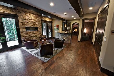 the living room seattle machu picchu hickory traditional living room seattle