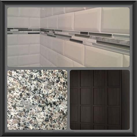 Kitchen Floor Tiles Coming Best 25 Caledonia Granite Ideas On Kitchen