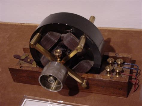 nikola tesla induction electric motor facts nikola tesla used to sleep for 2 hours and there s a lot you don t about him