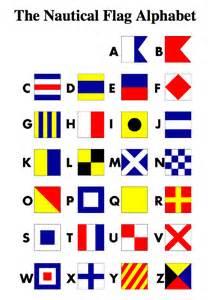 diy project erica s nautical cards and picks design sponge