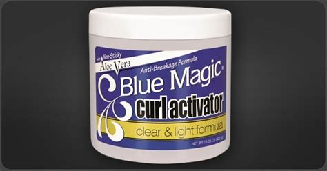 best curl activator gel for hair blue magic curl activator gel african american hair products