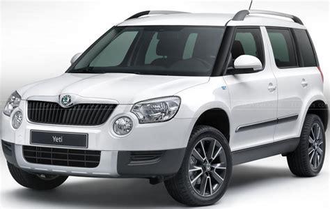 skoda yeti elegance 2015 price in stop 1 car