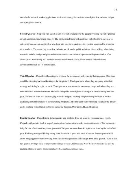 Market Segmentation Essay by Cheap Write My Essay Segmentation And Target Market Homeworkdesk X Fc2