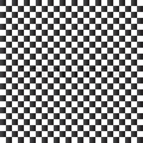checker pattern texture checkered flag background seamless chessboard squares