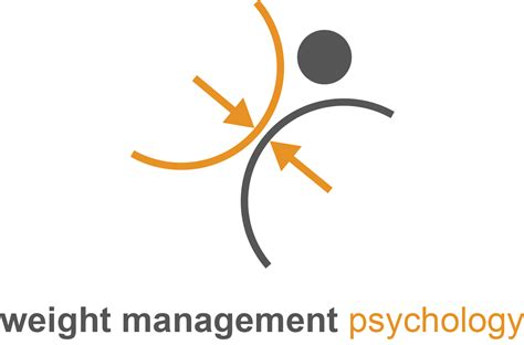 Wmp Weight Management Program weight management psychology weight management psychology