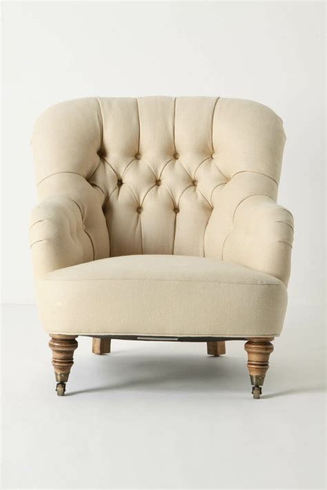armchair for reading reading chair for the home pinterest