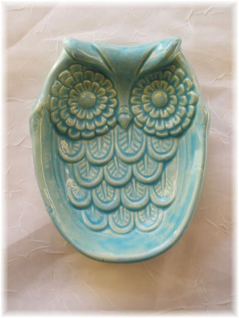 Owl Bathroom Accessories 25 Best Ideas About Owl Bathroom Decor On Owl Bathroom Owl Kitchen Decor And Owl