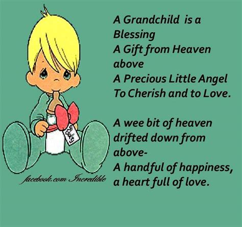 for my grandchild a grandparent s gift of memory books a grandchild pictures photos and images for