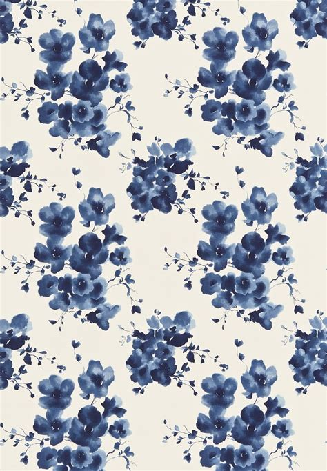 printed wallpapers best 25 floral patterns ideas on pinterest pretty patterns water color cactus and watercolor