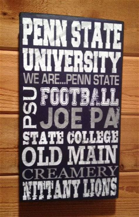 penn state woodworking the world s catalog of ideas