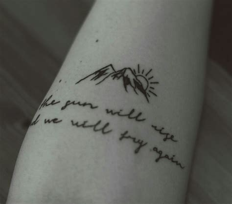 twenty one pilots tattoo twenty one pilots lyrics truce
