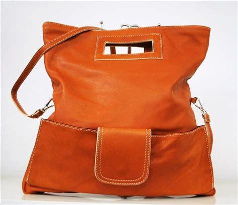 Töff Appenzell by Taschen Handtaschen Ledertasche Beuteltasche Shopper