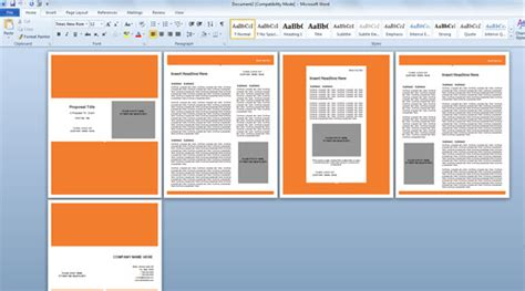 microsoft office powerpoint templates sstvisitorsc org