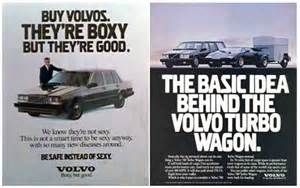 Volvo They Re Boxy But Buy Volvos They Re Boxy But They Re We They Re