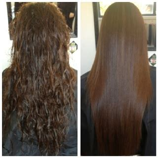keratin treatment on black hair before and after keratin treatment before and after hair pinterest