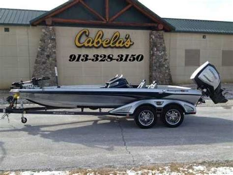 used jon boats for sale in kansas stratos boats bass elkin mitula cars