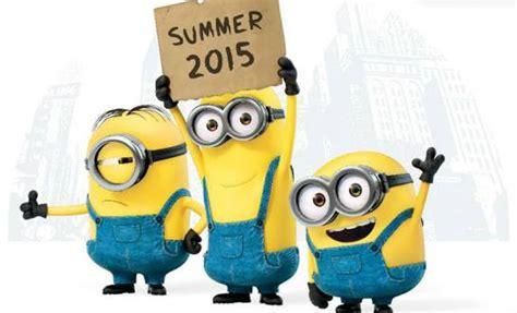 imagenes minions verano minions dibujos animados imagui
