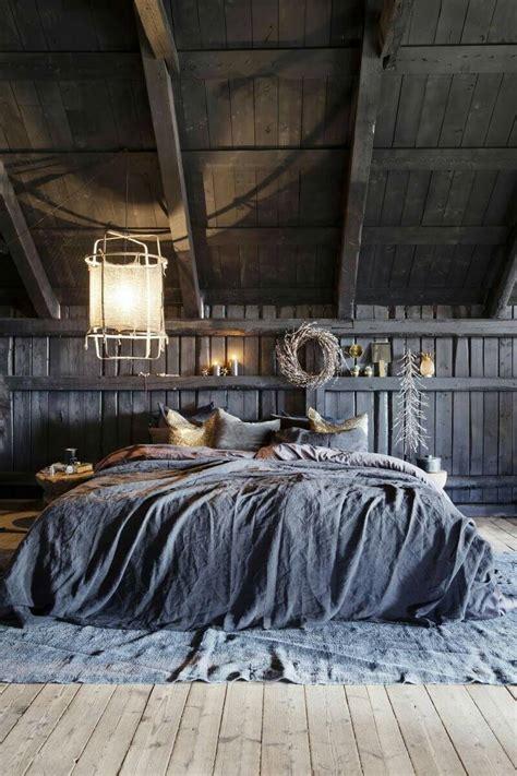 rustic bedroom decor ideas  designs