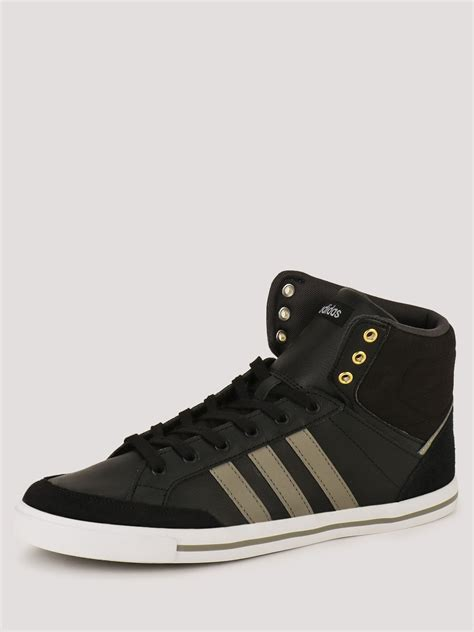 Adidas Neo Mid 1 buy adidas neo cacity mid top sneakers for s
