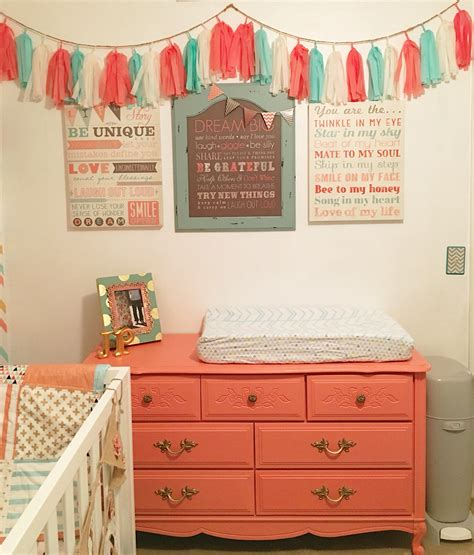 Baby Nursery Hobby Lobby benjamin paint in coral gables used for dresser