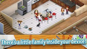 cara membuat anak virtual families 2 virtual families 2 cheats hack guide tips strategies