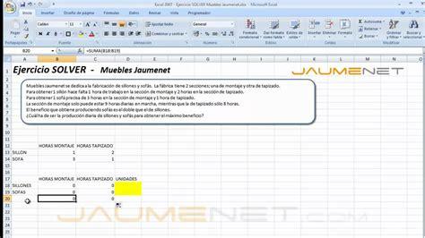 tutorial excel 2010 nivel medio ejercicios de excel 2007 basico pdf lavado de manoscurso