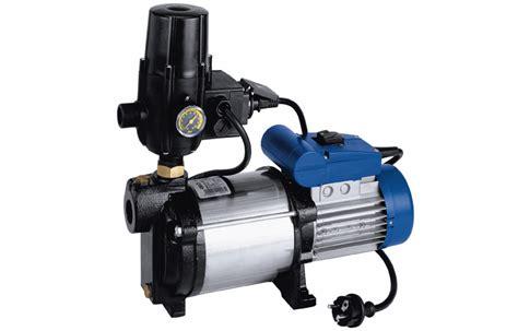 Einhell Hauswasserwerk Druckschalter Einstellen by Ksb Hauswasserwerk Kosteng 252 Nstiges Nutzwasser F 252 R Ihr