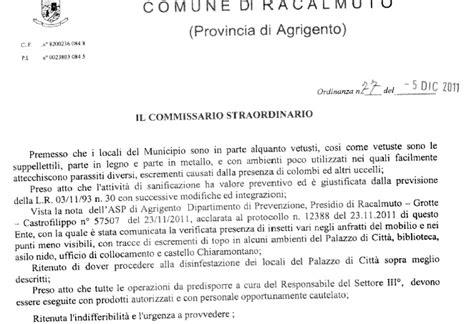 ufficio di collocamento dello spettacolo roma regalpetra libera racalmuto 12 01 2011 01