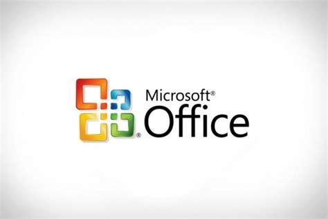 Imagenes Y Mas Microsoft Office | microsoft office en linux 187 muylinux