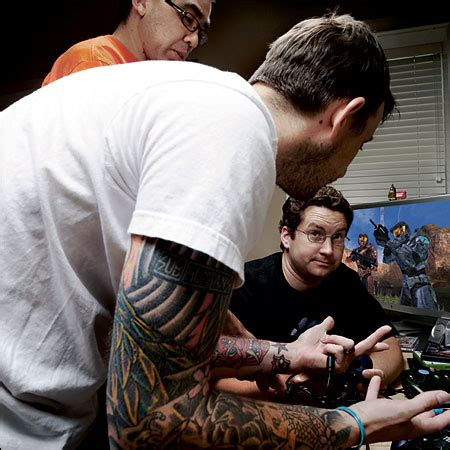 geoff ramsey tattoos pin geoff roosterteeth tattoos image search results on