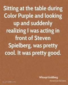 color purple quotes sat in that my problem is that my imagination won t turn o by steven