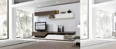 Living Room Design Modern 2015 Modern Tv Unit بحث Pinteres