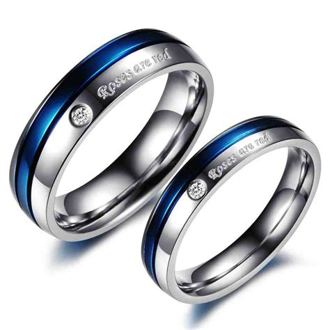 Wedding Bands Affordable by Affordable Matching Wedding Bands Wedding And Bridal