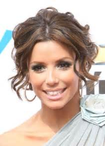 beautiful haircut hairstyles pictures longoria