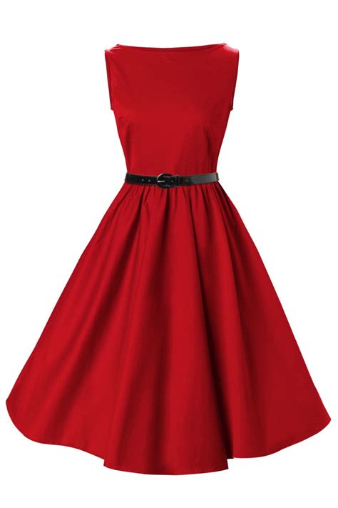 vintage style swing dress 50s 60s style swing dancing dresses vintage inspired
