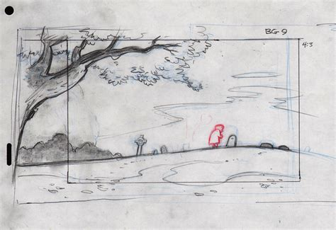 animation layout blog danny and annie background art