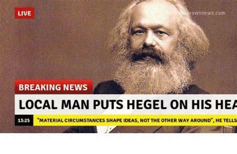 Hegel Memes - hegel meme www pixshark com images galleries with a bite