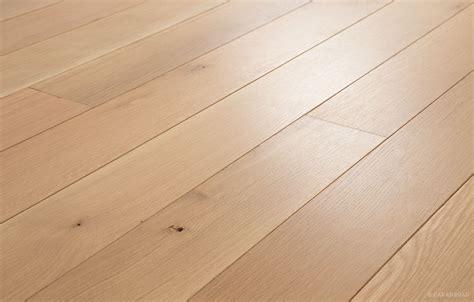 Tree Wax For Hardwood Floors by White Oak White 5