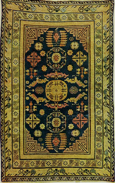 File Oriental Rugs Antique And Modern 1922 14780627715 Rugs Wiki