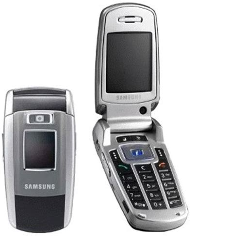 samsung z500 price in pakistan full specifications & reviews