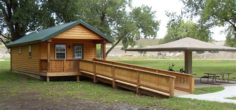 Kanopolis State Park Cabins by Tuttle Creek Gallery Tuttle Creek Locations State