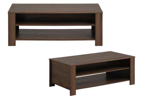 table basse pas cher table basse rectangulaire pas cher scandy cbc meubles