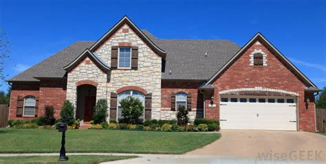 What Is A House In by What Is A Mcmansion With Pictures