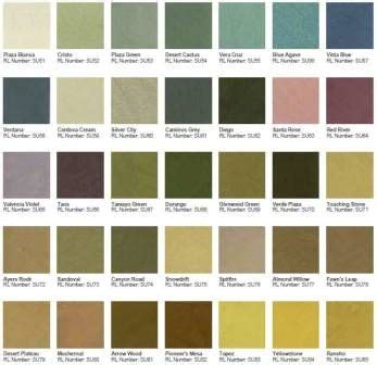ralph lauren paint colors 142 best images about paint colors including suede paint