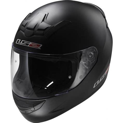 Motorradhelm Ls 2 by Motorradhelm Ls2 Rookie Insportline