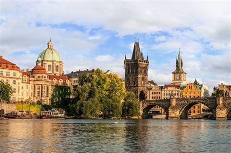 boat trip in prague jazz boat prague czech republic top tips before you go
